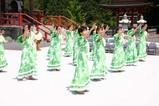 鳳台院09-05-10ハワイアン(578)