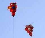 日立市民凧揚げ大会10-1-9(3)八ツ凧