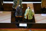 笠間桃宴(4)永島