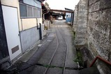石岡ひな巡り09-02-22(9)福島屋砂糖店