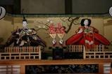 真壁のひな祭り07-02-22A2高浜商店