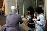 ひたち国際大道芸08-05-11(4)UN-PA