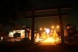 鹿島神宮08-08-31(9)鹿島神宮の花火