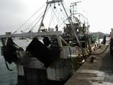 久慈漁港061031