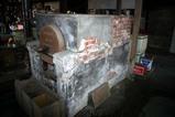 真壁のひなまつり09-02-08(2)西岡商店
