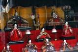 08-02-24(12)会津屋本店