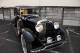 スロータウン鯨ヶ丘春まつりクラシックカー(3)リンカーン