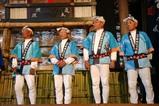 西塩子の回り舞台08-11-09(7)諸沢西金砂祭囃子