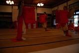 笠間稲荷神社舞楽祭08-11-16(4)加陵頻