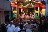 平磯三社祭10-7-31(5)南町