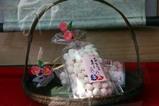 結城も雛祭り08-02-24(10)秋葉糀味噌醸造