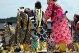 常陸国YOSAKOI祭り(14)美翔