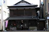 石岡雛巡り08-02-10(3)東京庵
