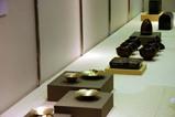 茨城のうるしによる漆芸展