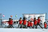 久自楽舞祭り09-08-15(8)Jump kids