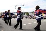 日立港秋の味覚祭り10-10-02(2A)久慈浜音頭