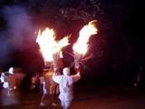 下妻タバンカ祭り