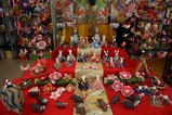 石岡雛巡り07-02-11B2夢市場