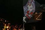 太田祭り久自楽舞