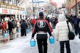 ふくしまの春12-01-29(4)火防祈祷祭裸参り(浪江町)