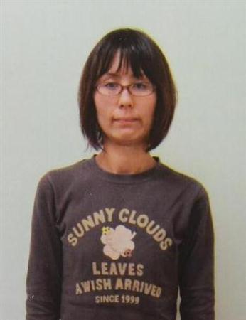 菊地直子の画像 p1_26
