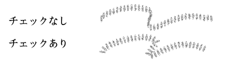 06_000007