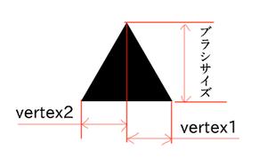 三角形_02