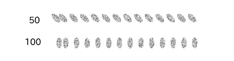 06_000009