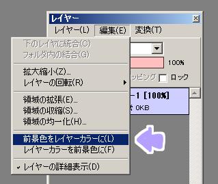 08_05_01