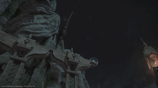 FF14_紅蓮編_探検手帳_047