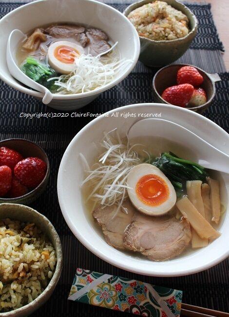 麺03-08