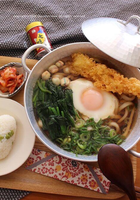 麺-03-25