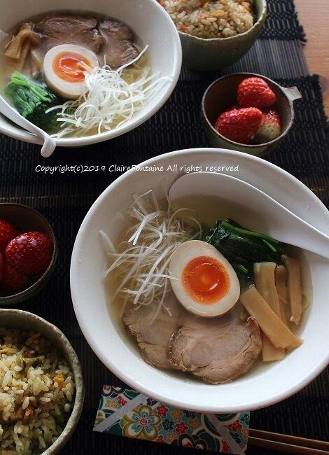 麺-03-09