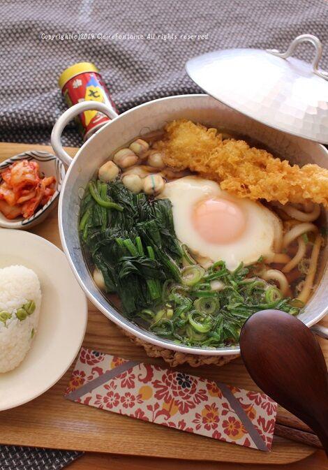 麺-03-24