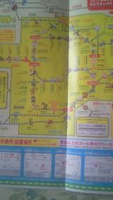 b57a312c.jpg