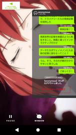 Screenshot_20180620-231941