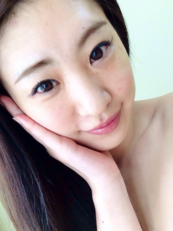 のん (女優)の画像 p1_14