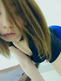 優木120-160