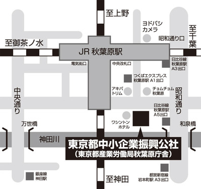 event2012_map