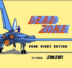 Dead-Zone-201107131200525
