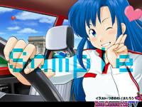 sample_k