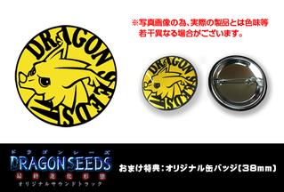 ds_goods