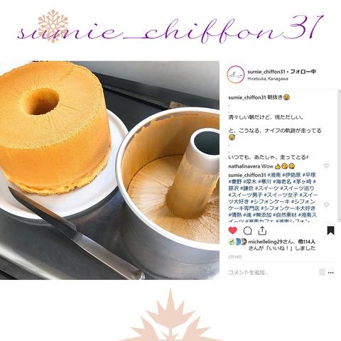 sumie_chiffon31-24