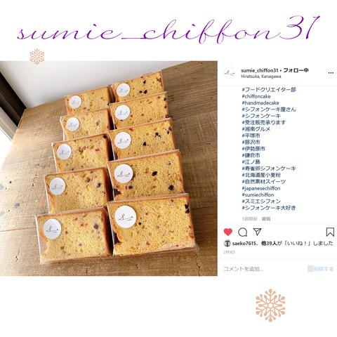 sumie_chiffon31-22