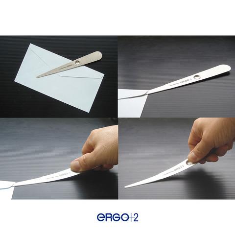 ERGO+202