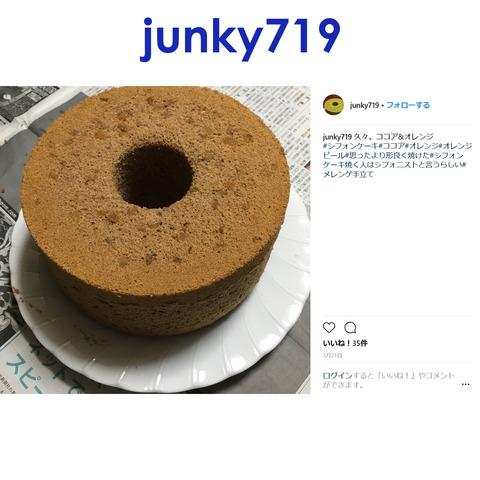 junky719-3