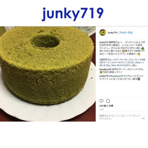 junky719-2