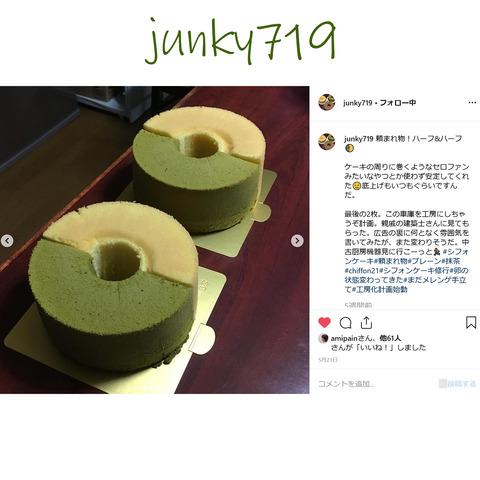 junky719-14