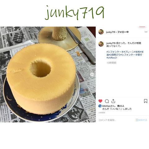junky719-11