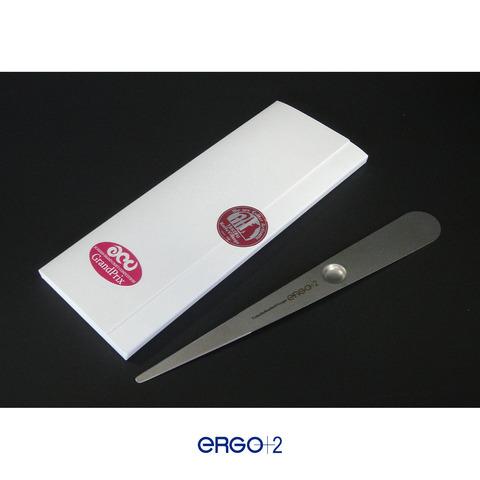 ERGO+203